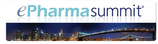 ePharma Summit