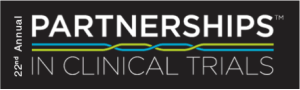 Partnership in CTs