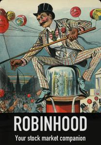 Robinhood