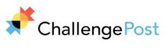 Challenge Post