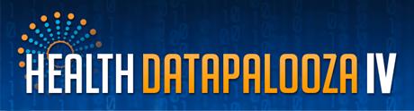Health_Datapalooza_LogoVertical copy