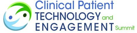 clinical patient summit logo