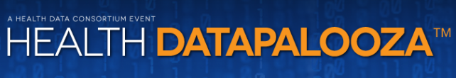 datapalooza logo