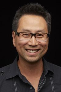 Joe Kim